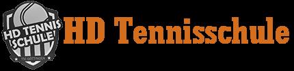 HD Tennisschule